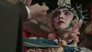 Download 《老九門》張藝興 ZhangYixing - 二月紅剪輯 典獄司MV Video