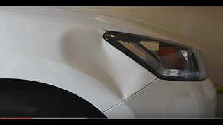 Download PDR Training Video | Dent Time | Dent Trainer Video