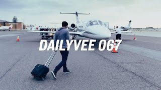 Download I HATE THE MOTIVATIONAL ME, UNTIL YOU DO SOMETHING ABOUT IT   DailyVee 067 Video