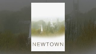 Download Newtown Video