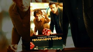 Download Mississippi Grind Video
