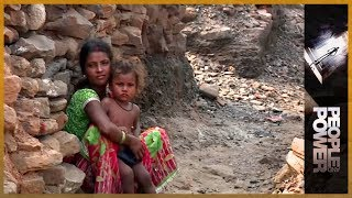 Download India: The Burning City - People & Power Video