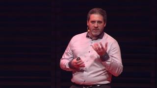 Download L'incroyable plasticité cérébrale du cerveau humain | Philippe Fait | TEDxQuébec Video