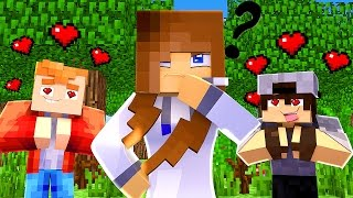 Download Minecraft: EGGWARS - BIBIDRO OU BIKEY? Video