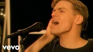 Download Bryan Adams - Please Forgive Me Video