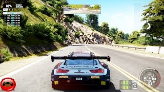 Download Top 10 Best Racing Games 2019 & 2020 | Realistic Graphics Racing Games for PC PS4 XB1 Video