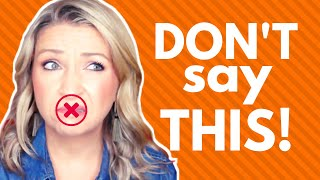 Download 10 Things to Never Say in an Interview | Interview Tips Video