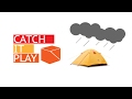 Download รีวิว[Review] กางเต็นท์ NatureHike professional P3 เจอพายุฝน ที่เขาใหญ่ Video