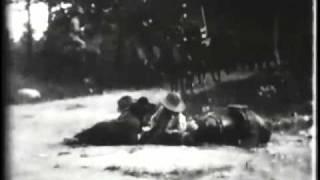 Download Skirmish of Rough Riders Video