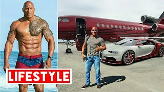 Download Dwayne Johnson (The Rock) Net Worth, Income, House, Car, Private jet, Family & Luxurious Lifestyle Video