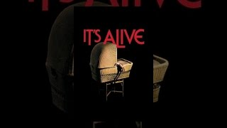 Download It's Alive Video