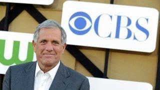 Download CBS board denies Les Moonves $120 million severance Video