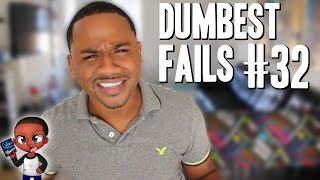 Download Dumbest Fails On The Internet #32 | FAILS OF THE WEEK 2015 Video