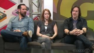 Download Matt Mercer On Trolling People In Overwatch Video