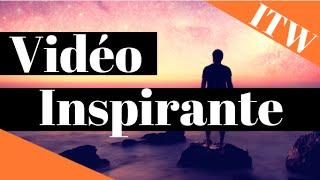 Download La plus grande LECON de VIE de 11 entrepreneurs à SUCCES Video