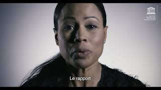 Download Alice Bah Kunhke : Pourquoi est-il important de soutenir la liberté d'expression ? Video