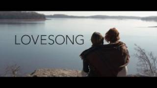 Download Lovesong - Official Trailer HD Video