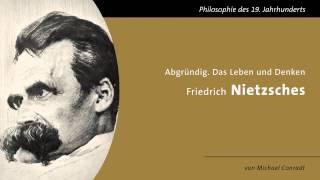 Download Abgründig - Das Leben und Denken Friedrich Nietzsches Video