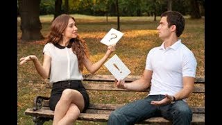 Download The Secret Reason Women ″Test″ Men Video