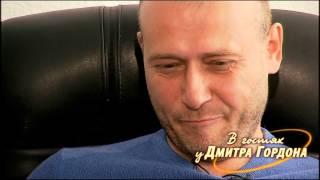 Download Дмитрий Ярош. ″В гостях у Дмитрия Гордона″ (2014) Video