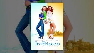 Download Ice Princess Video