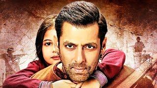Download Salman Khan Latest Hindi Full Movie | Kareena Kapoor, Nawazuddin Siddiqui, Kabir Khan Video