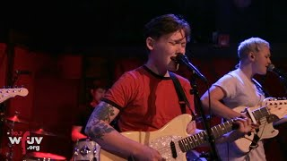 Download SOAK - ″Déjà Vu″ (Live at Rockwood Music Hall) Video