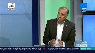 Download العرب في أسبوع - د. أيمن الرقب: إما أن يتم تنفيذ قرار 194 أو أن الشعب الفلسطيني سينفذ ذلك بأجساده Video