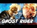 Download Agents Of SHIELD Season 4 Episode 6 - Johnny Blaze Ghost Rider Scene Breakdown Video
