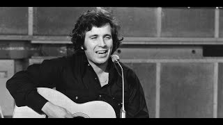 Download Don McLean - American Pie (Good quality) Video