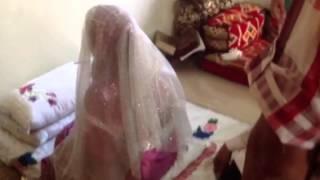 Download Pagkawin 2 ″pangukab sin manglugu″ Video