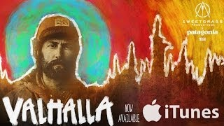 Download Sweetgrass Productions' VALHALLA - Trailer 2 Video