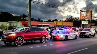 Download This is Why I'm Scared of the Florida Police - Florida Classics 2017 SHUT DOWN Video