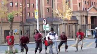 Download Mthandeni Activism Music video Video