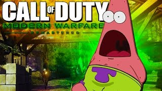 Download My Friends Are Idiots but I Love Them! - Modern Warfare Remastered! Video