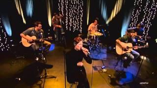 Download La Quinta Estación - El Sol no Regresa. HD Video