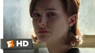 Download Closer (1/8) Movie CLIP - I'm Not a Thief (2004) HD Video