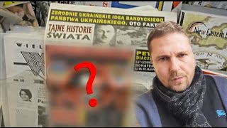 Download ″Украинец тебе не брат?″ Video
