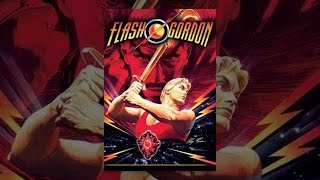 Download Flash Gordon Video