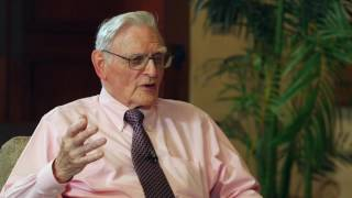 Download ECS Masters - John B. Goodenough Video