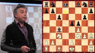 Download Seirawan vs. Karpov   Haninge, Sweden: 1990   English - GM Yasser Seirawan - 2012.12.13 Video