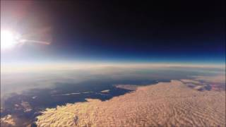 Download Flat Earth ... Shut up and Watch Video