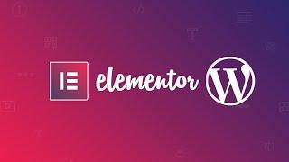 Download TUTORIAL DE ELEMENTOR PARA WORDPRESS 2019 Video