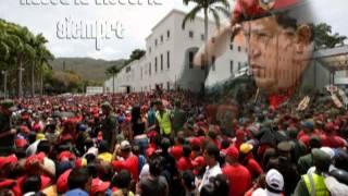 Download Chavez Seguira Contigo - Omar Acedo Video