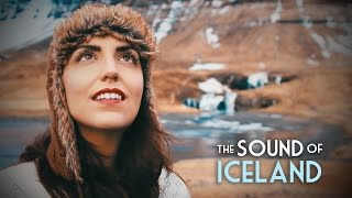 Download The Sound of Iceland Video
