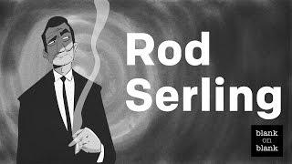 Download Rod Serling on Kamikazes Video