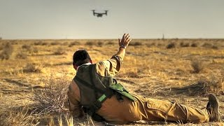 Download How Marines Rescue Downed Pilots: Tactical Recovery Of Aircraft And Personnel (TRAP) Video