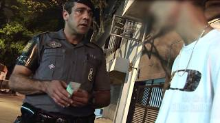 Download Oitavo Episódio, 2º Temporada ″ROTA A FORÇA POLICIAL″ Video