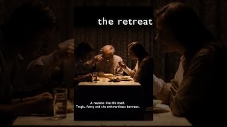 Download The Retreat Video