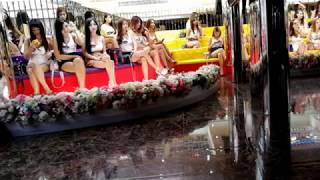 Download Pattaya, Massage Parlor:パタヤのマッサージパーラー Video